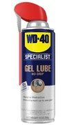 WD-40 Specialist® Gel Lube Product