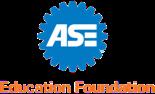 https://www.datocms-assets.com/10845/1600808465-ase-ef-logo.png