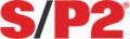 https://www.datocms-assets.com/10845/1601066434-sp2-logo.png