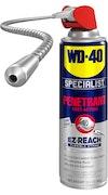 WD-40 Specialist Penetrant with EZ-REACH
