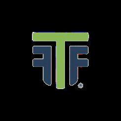 https://www.datocms-assets.com/10845/1629472918-techforce.png
