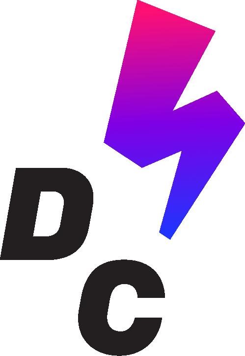 1588101966 logo vertical color