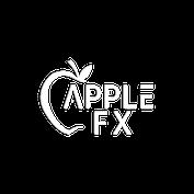 AppleFX