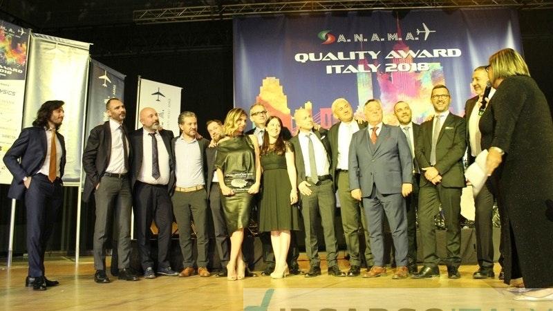 1579619234 quality award italy 2018 anama 41