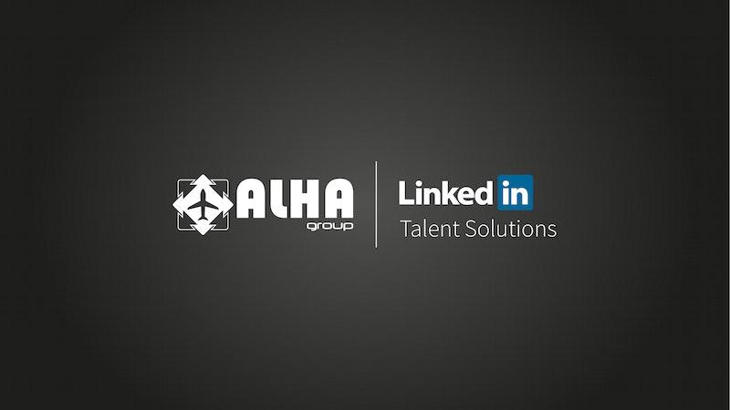 1581694665 alha linkedin talent solutions 03