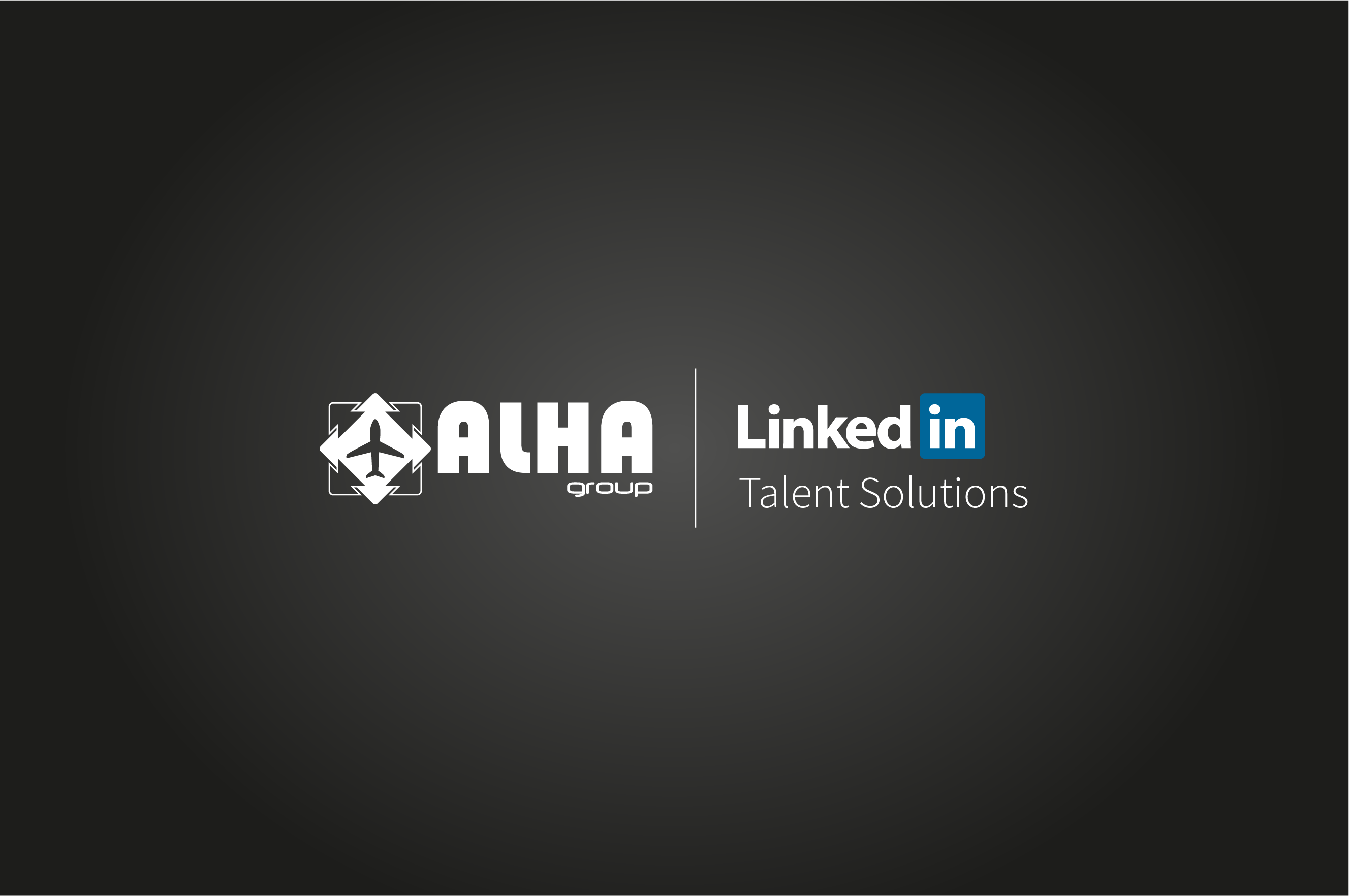 1581694665 alha linkedin talent solutions 03