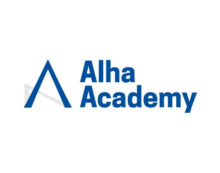 1582710417 academy
