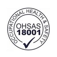 1594797872 certificazione ohsas 18001 2