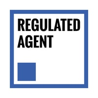 1594800145 badge regulated agent 01