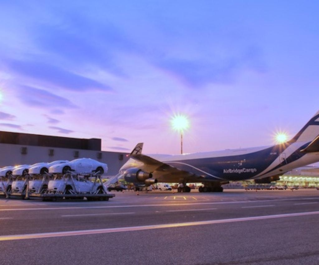 1603801144 air bridge cargo aereo