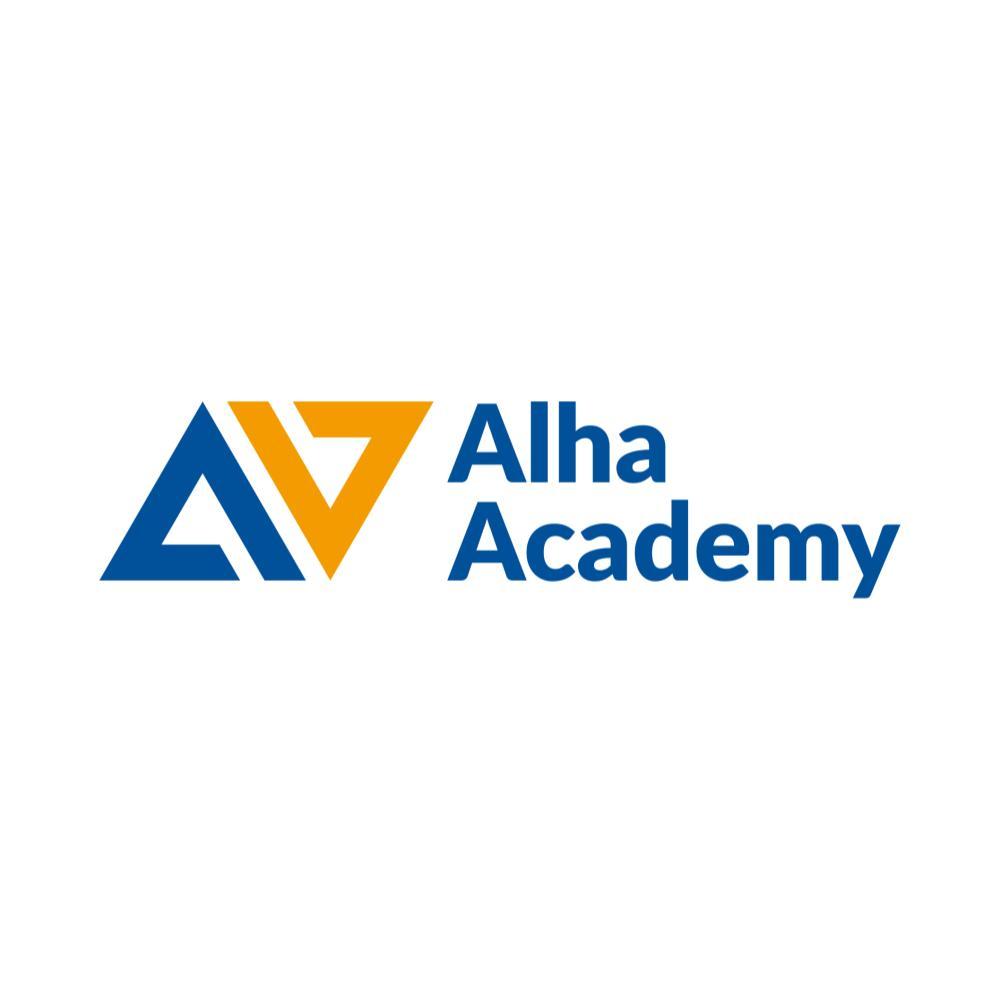 1632998192 logo academy per soundcloud