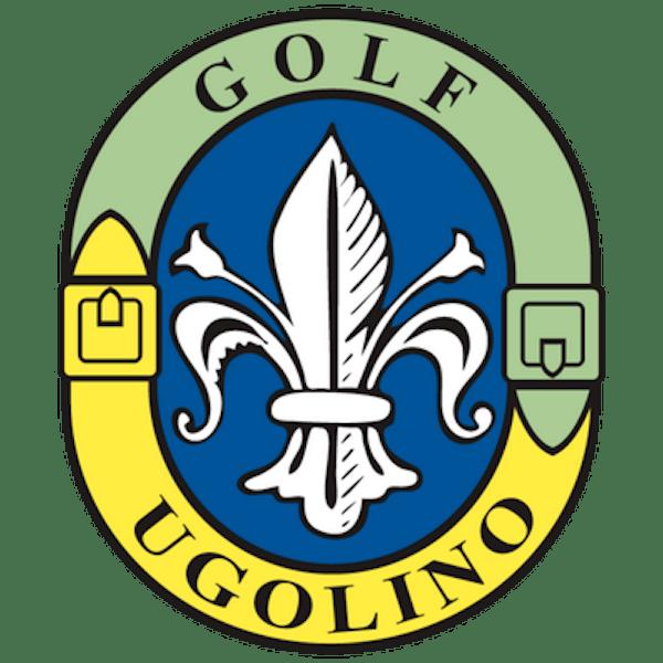 Golf Ugolino buca 11