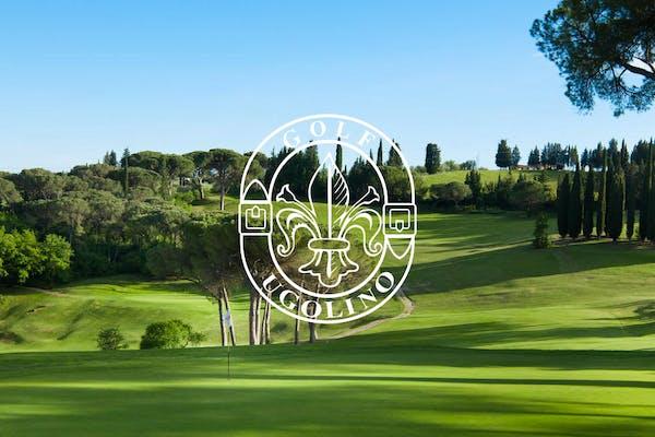 Aggiornamento delle nuove regole del golf