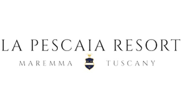 La Pescaia Resort