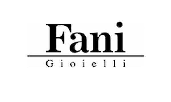 Fani Gioielli
