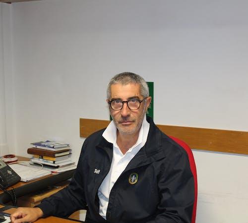 Cristiano Bevilacqua