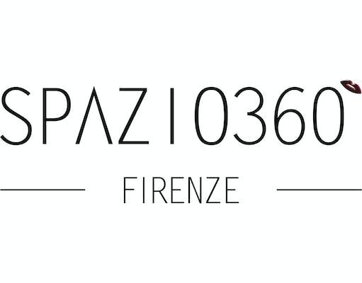 Spazio 360 Firenze