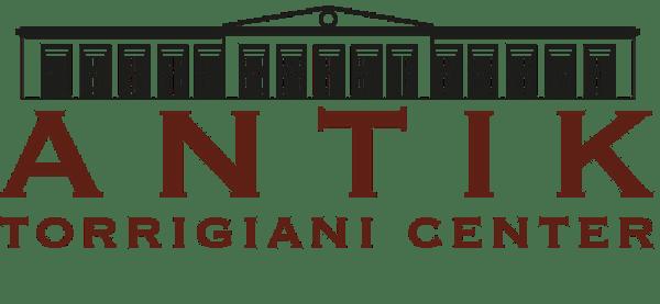Antik Torrigiani Center