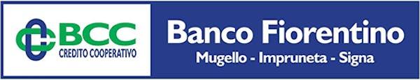 BCC Banco Fiorentino