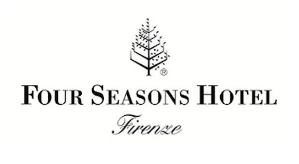 Four Season Hotel Firenze