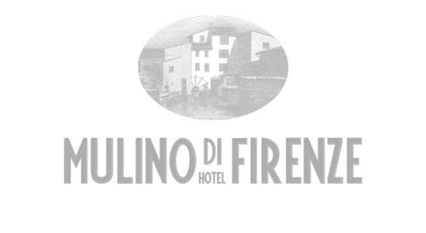 Mulino di Firenze