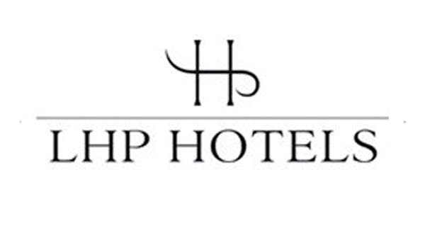 LHP Hotels