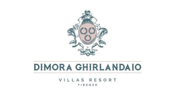 Dimora Ghirlandaio
