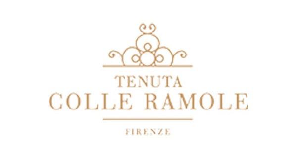Tenuta Colle Ramole