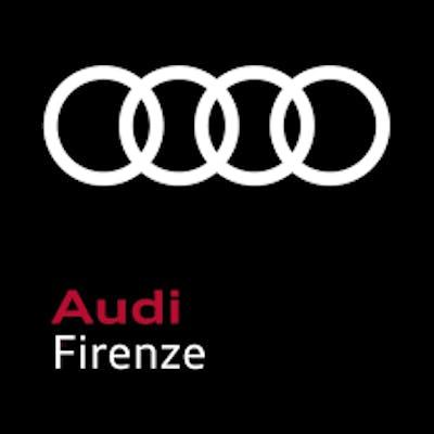 Audi Firenze