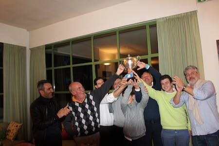 Ryder Cup: rivincono i Millenials