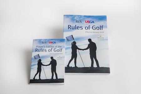 """Corso base sulle regole del Golf con """"esame"""": 24 e 25 marzo all'Ugolino"""