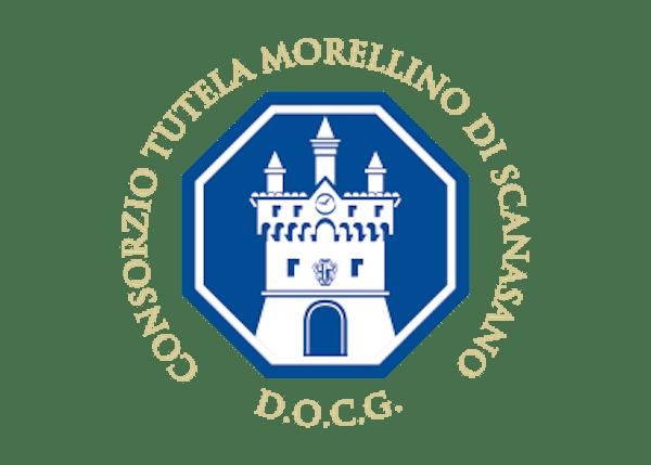 Consorzio tutela Morellino di Scansano
