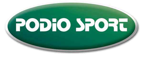 Podio Sport Argenti