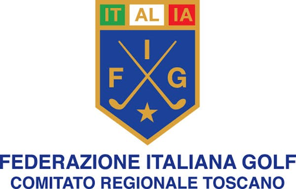 Federgolf Toscana