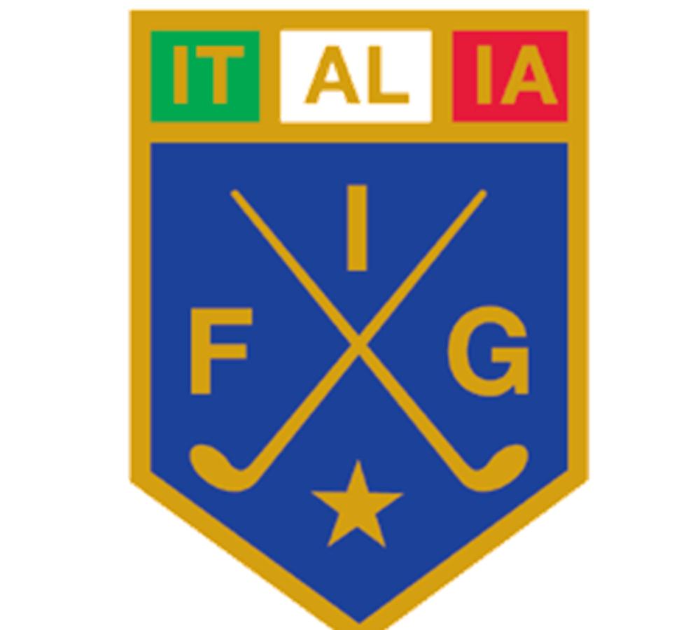 1617465448 logo sito buono nov 2016 500x450