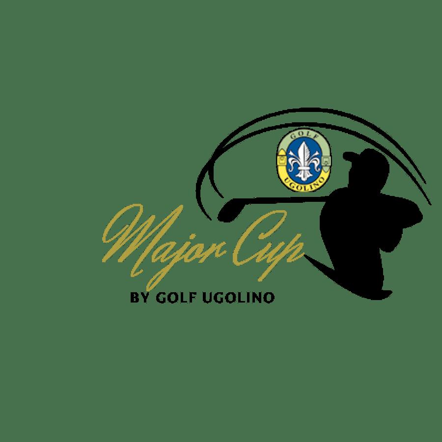 1619017520 major cup con logo