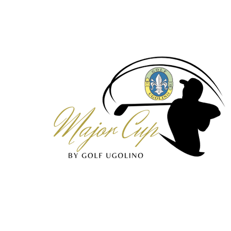 Major Cup 2021