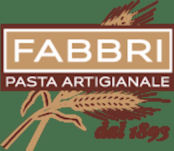 Pastificio Fabbri