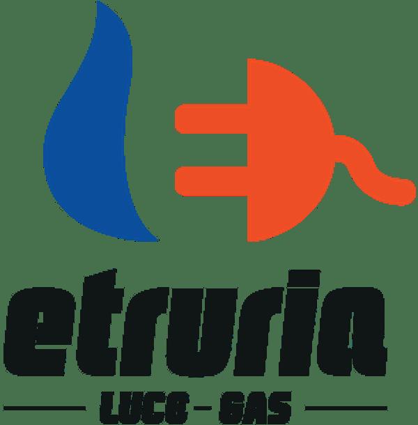 EtruriaLuceGas