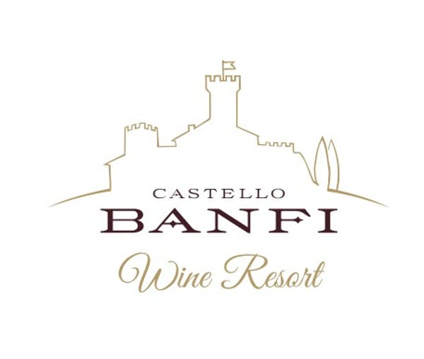 CASTELLO BANFI WINE RESORT