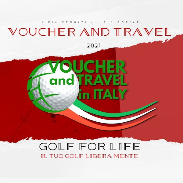 Voucher and Travel