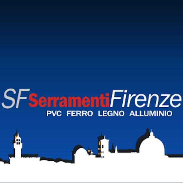 SF Serramenti Firenze