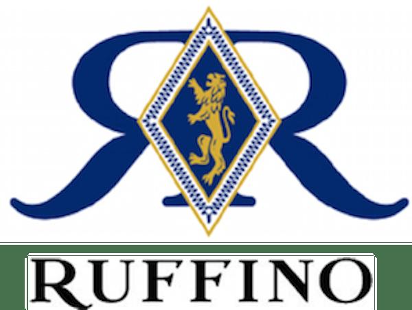 Tenute Ruffino