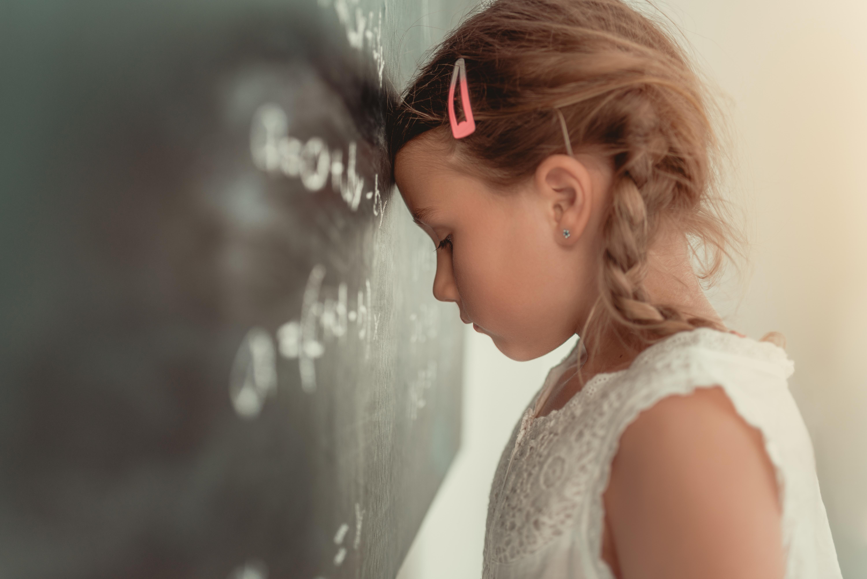 Kinderarmut – Österreich nur auf Platz 17 in Europa