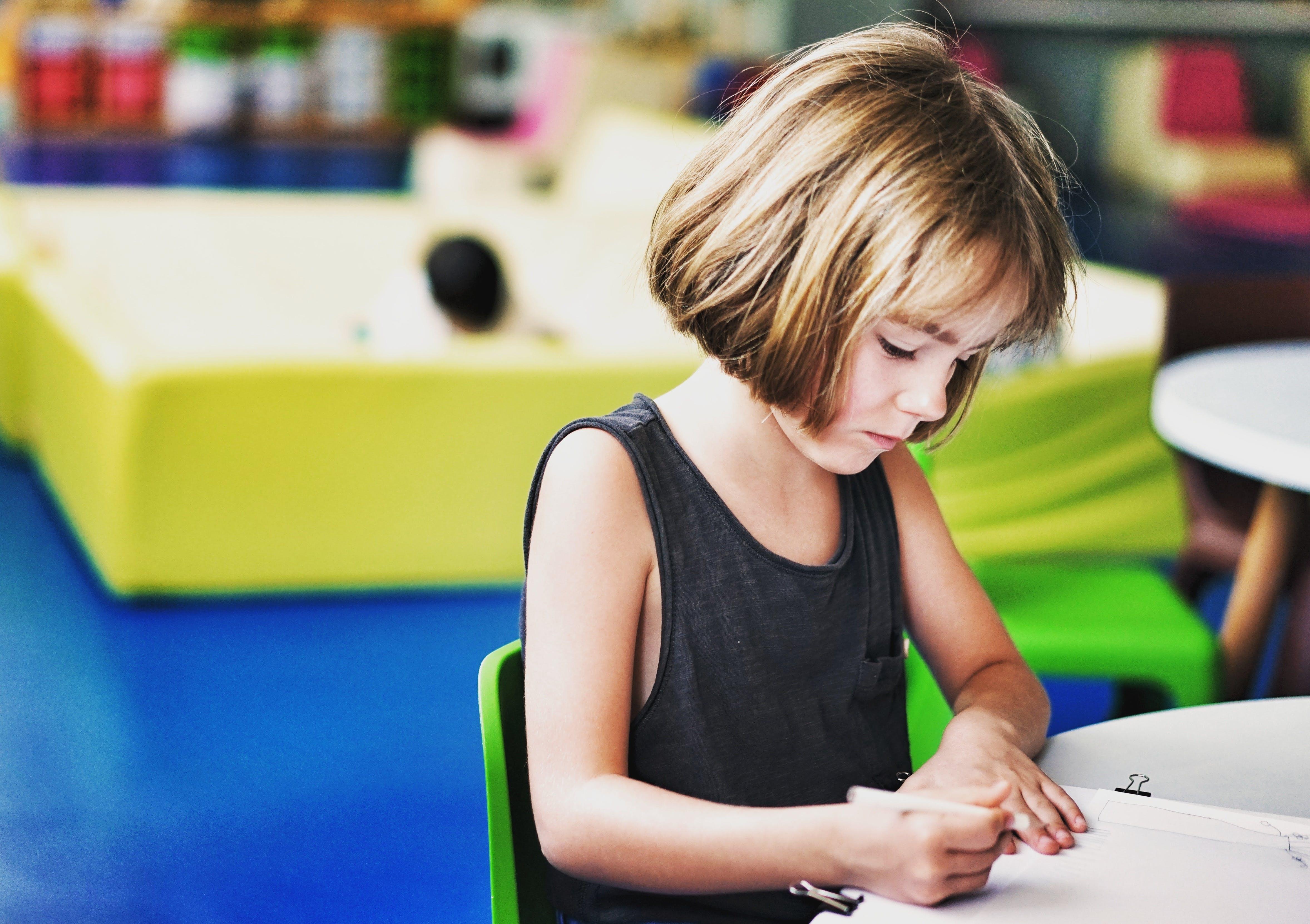 Kinderarmut in Österreich wird noch schlimmer