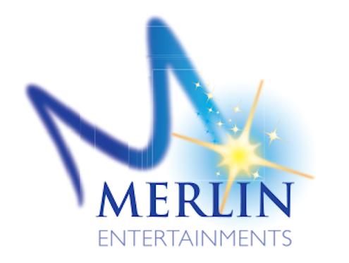 Merlin Entertainments