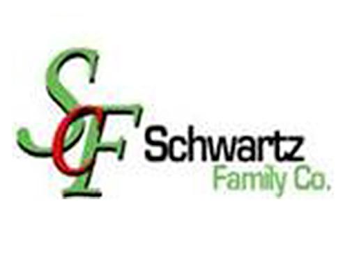 Schwartz Family Company