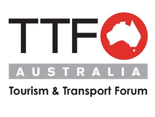 Tourism Transport Forum