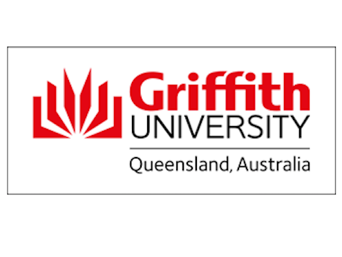 Griffith Institute for Tourism