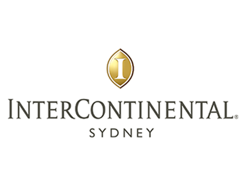 IHG InterContinental, Sydney